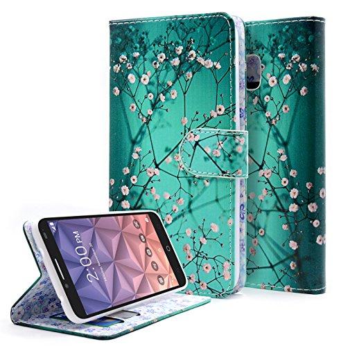 Xl 30 Phone - 1