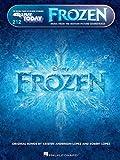 Frozen, , 1480387193