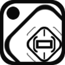 Live Wallpaper: Trek component