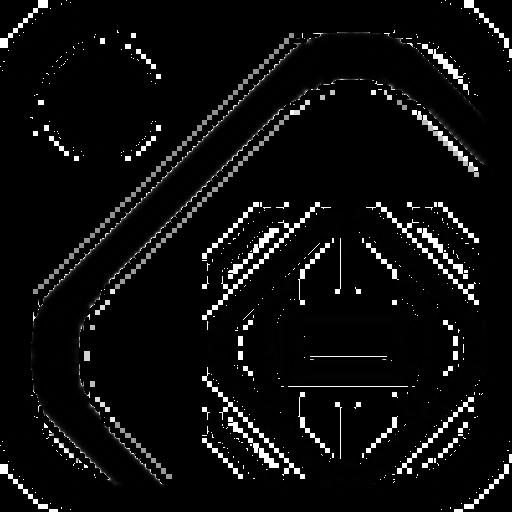 live-wallpaper-trek-component