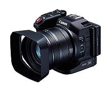 Canon XC10 Professional