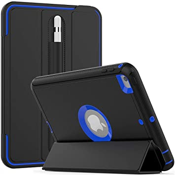 Amazon.com: Funda para iPad Mini 5 / iPad Mini 4 - Sevrok ...