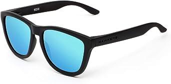 Comprar HAWKERS One Gafas de sol Unisex Adulto