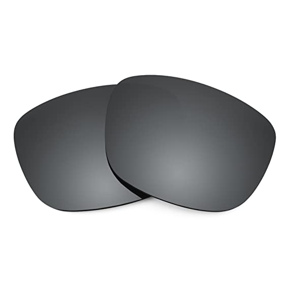2fb53761cb2 Revant Polarized Replacement Lenses for Electric Knoxville XL Elite Black  Chrome MirrorShield®