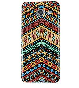 Lot/ 100 pcs Samsung Galaxy J5 2017 Plastic Case Cover Colors Mixed Wholesale