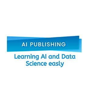 AI Publishing