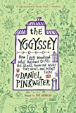 The Yggyssey, Daniel M. Pinkwater, 0547328656