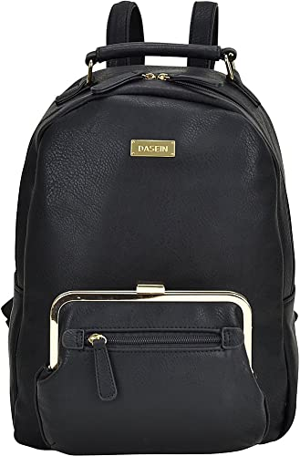 Outdoor Fashion and Leisure Work Simple and Practical Travel ZHICHUANG The Girls Versatile Backpack is Perfect for Everyday Travel for Women /& Men School Five Patterns