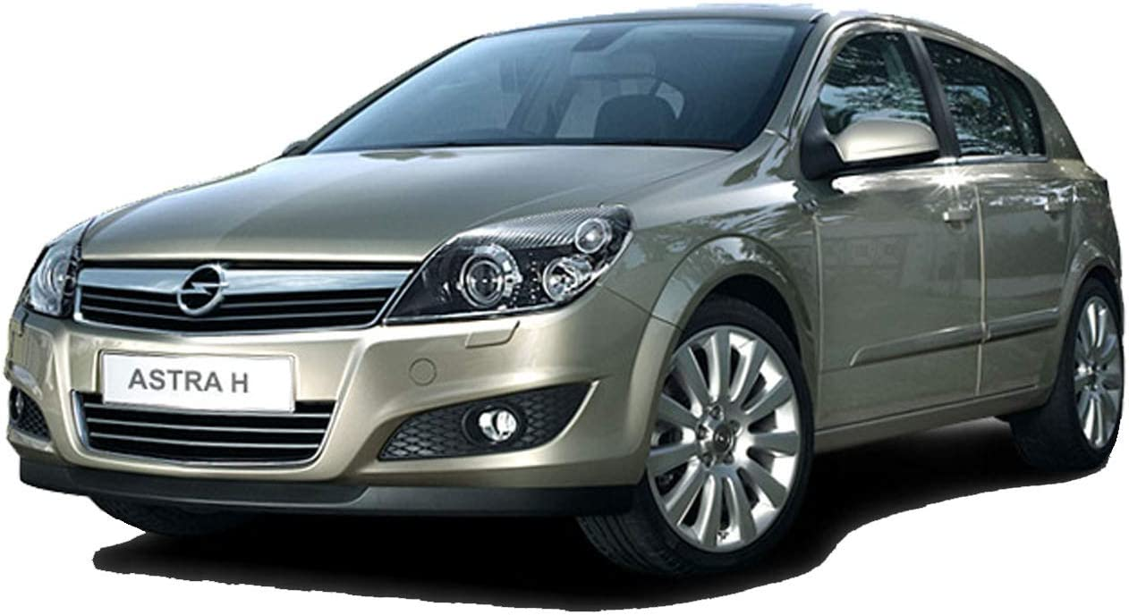 Bouton commande Lève Vitre for Opel Astra H Zafira B réf 13228879 13228706