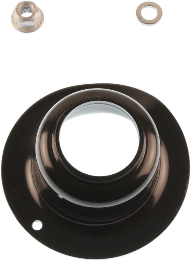 Bilstein 5100 Series 46mm Monotube RHA Shock Absorber Front for WK 24-225793