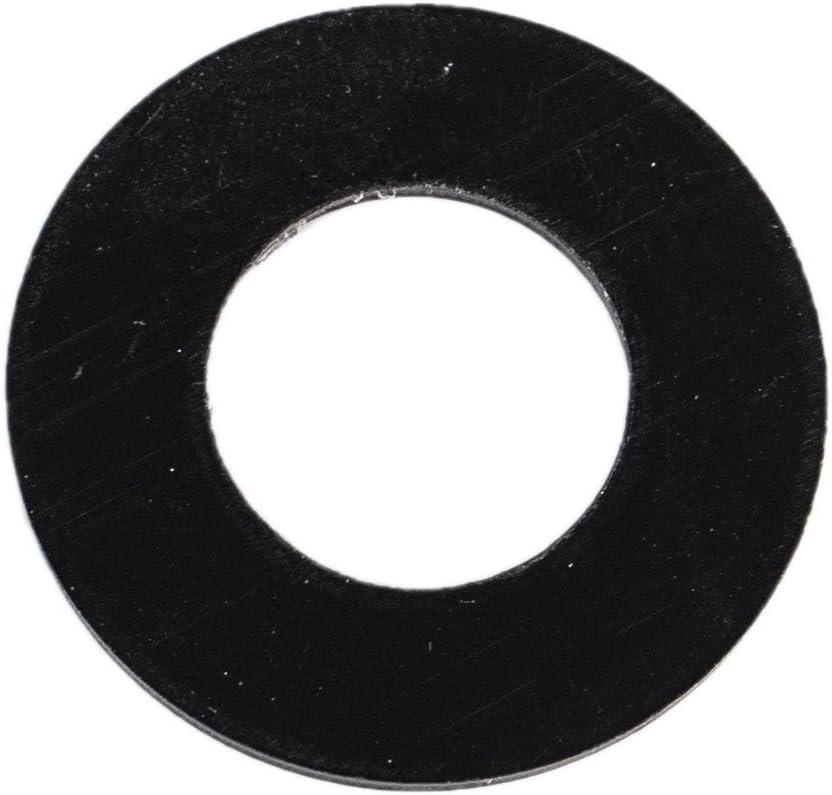 OEM Part Mtd 736-04602 Flat Washer Genuine Original Equipment Manufacturer