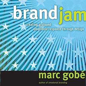 Brandjam Audiobook
