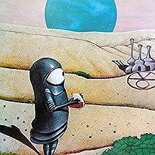 tra scienza e fantascienza (Vinyl)
