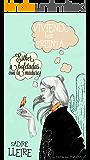 Esther, a bofetadas con la madurez (Viviendo los treinta nº 2)
