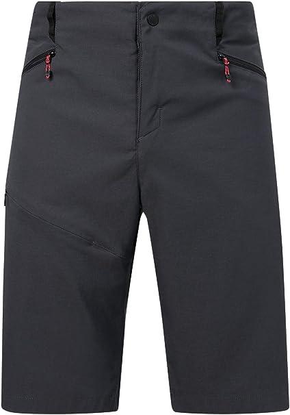 Hombre Berghaus Baggy Light Am Pantalones Cortos