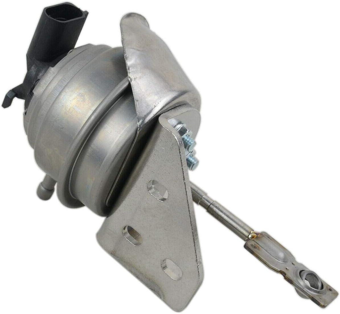 CD-XGET Turbocompressore attuatore 04L198716A 04L253016H
