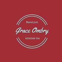 Grace Ombry
