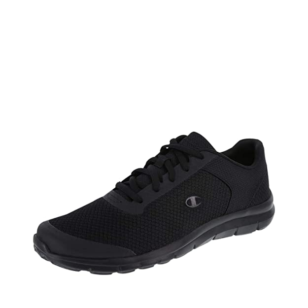 f0bd21ad3cf24 Amazon.com  Champion Men s Gusto Cross Trainer  Shoes