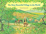 The Most Beautiful Village in the World (Yamo's Village Series)