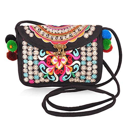 Longchamp Travel Bag Shoulder Strap - 8