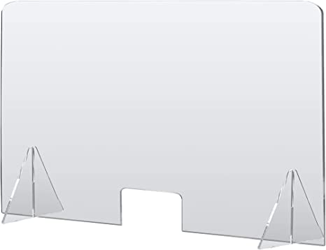 Clear perspex panels 4mm thickness Great for guards//screens or replacement windo