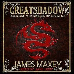 Greatshadow