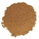 Frontier Co-op Organic Korintje Cinnamon, Ground, A Grade, 1 Pound Bulk Bag (Pack of 2)