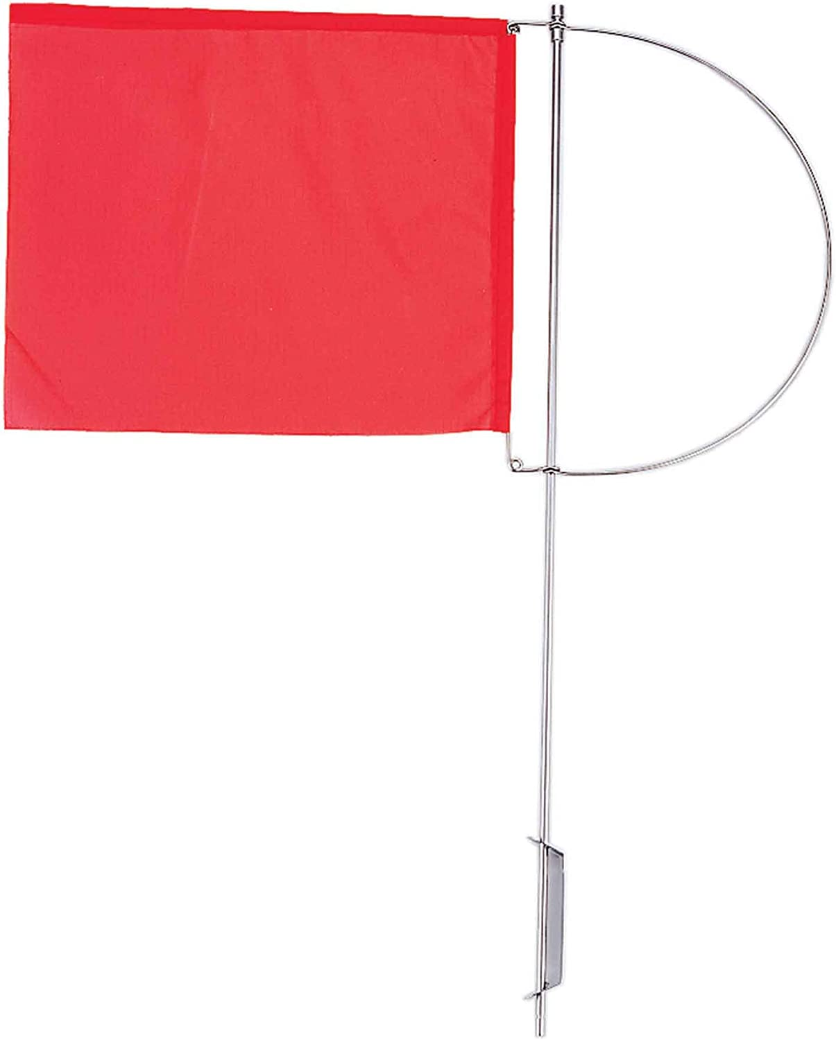 Five Oceans Flag Wind Indicator FO-2318