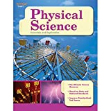 High School Science: Reproducible Physical Science