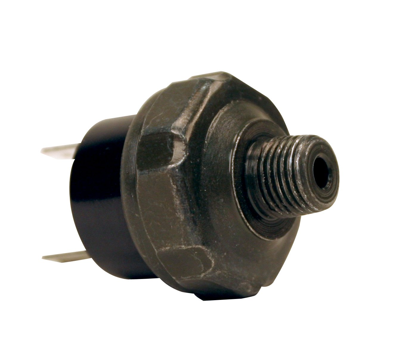 Viair 90101 85-105 PSI Pressure Switch