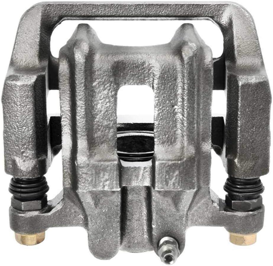 AutoShack BC29727 Rear Driver Side Brake Caliper
