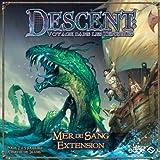 Descent : Mer de Sang (Version Française)