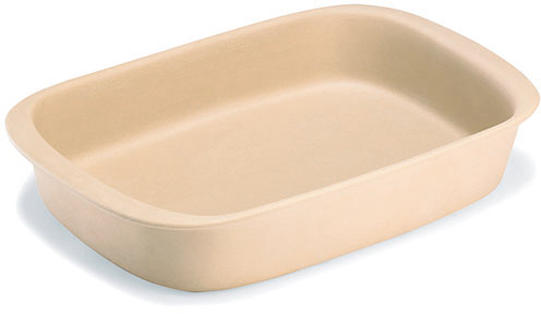 Rectangular Baker - Shop | Pampered Chef US Site
