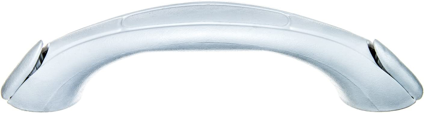 White 2050-5 Attwood Marine Vinyl Grab Handle