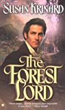 The Forest Lord (The Fane, Book 1)