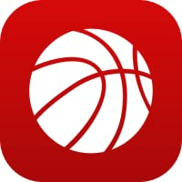 Basketball NBA Live Scores, Stats, Plays, Results