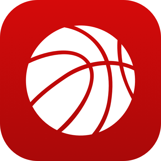 Basketball Nba Live Scores  Stats  Plays  Results