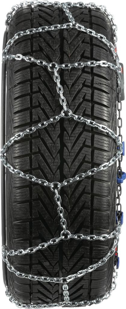 pewag RS 62 servo 3.2mm Square Link Pattern Tire Chain
