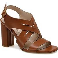 Butigo 20S-048 Moda Ayakkabılar Kadın