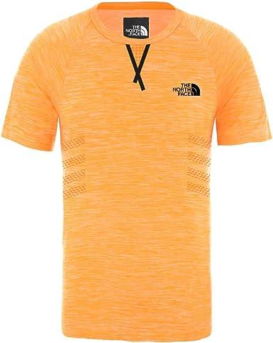 The North Face Fast Hike - Camiseta de entrenamiento para ...