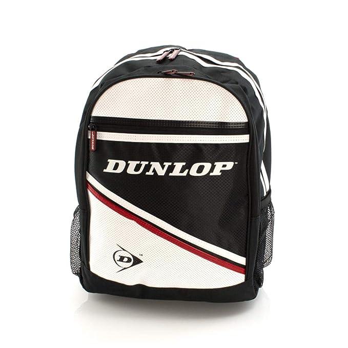 GARGOLA.ES OPERADORES DIGITALES Mochila DE Deporte Dunlop-Medidas ...