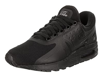 99f728810b Nike Kids Air Max Zero Essential GS Running Shoe: Buy Online at Low Prices  in India - Amazon.in