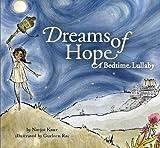Dreams of Hope