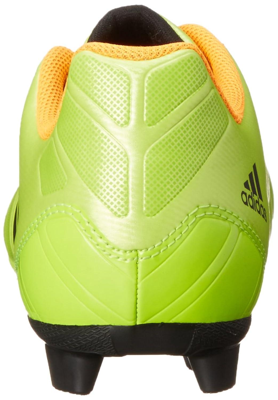 Adidas Nitrocharge 3,0 Trx Fg Test