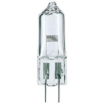Quelques liens utiles - Aerateur salle de bain 12 volts ...