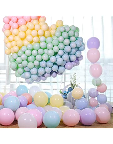Ballons & Accessories Beautiful 1pcs Wedding Decoration Hot Sale 18 Inch Ice Princess Round Foil Balloons Birthday Party Decorations Kids Globos Toys Globos Evident Effect