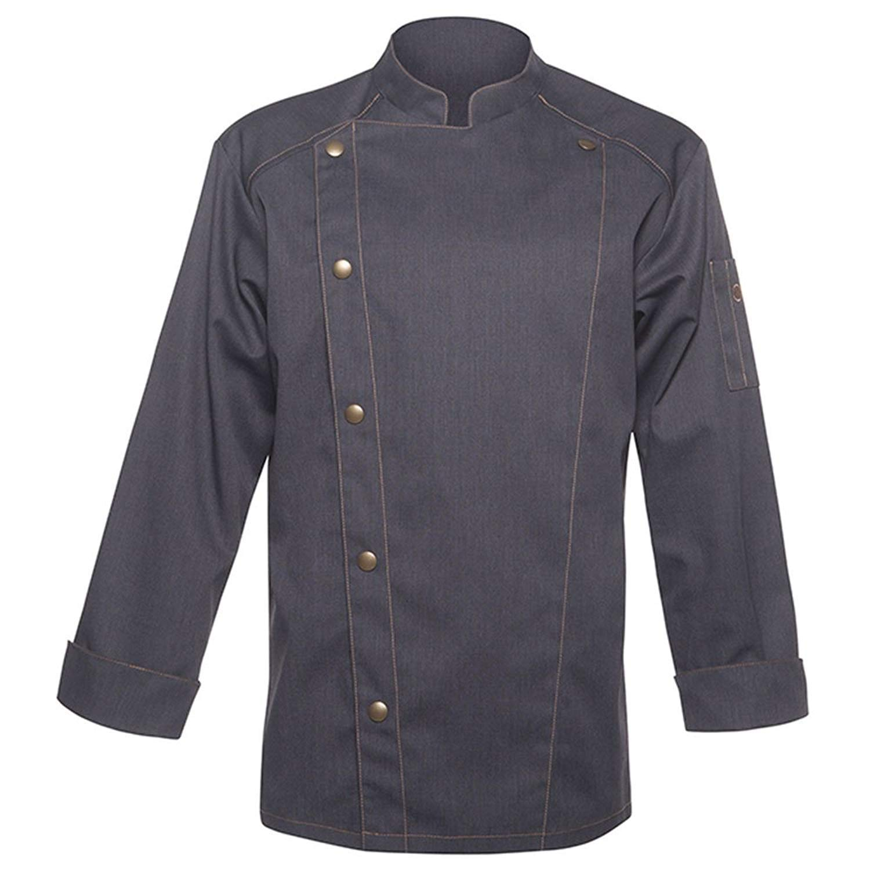 Karlowsky Herren Jeans 1892 Tennessee Jacke