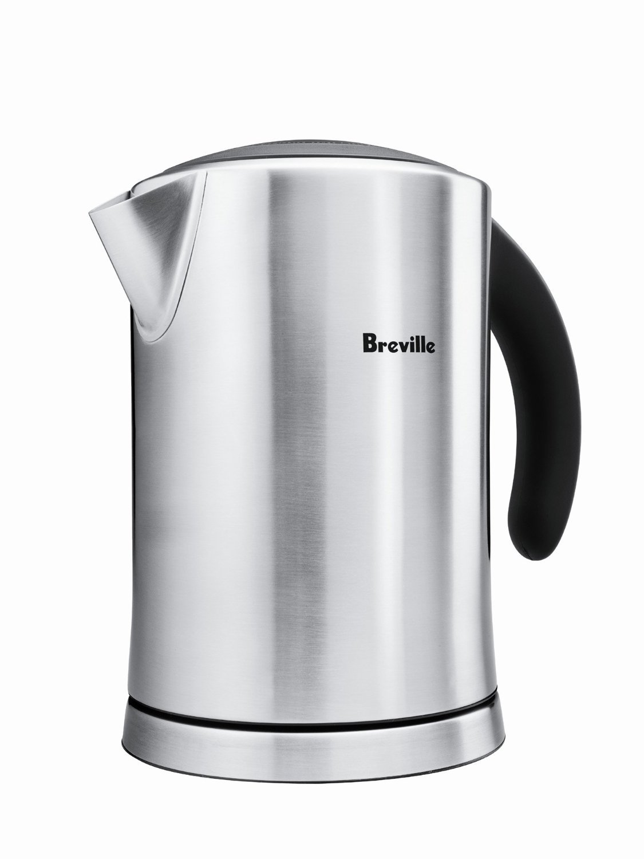 Breville SK500REF Ikon Jug Kettle - Factory Reconditioned