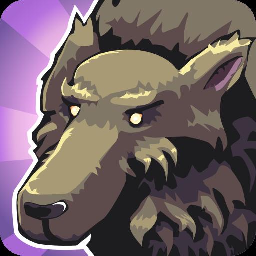 Werewolf Tycoon -