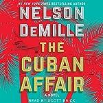 The Cuban Affair | Nelson DeMille